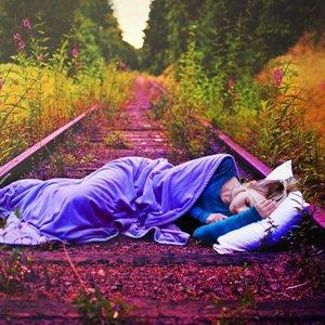 К чему снится железная дорога и рельсы