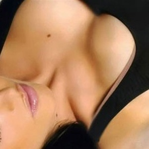 красивая знакомая во сне
