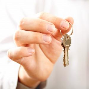 К Чему Во Сне Отдавать Ключи