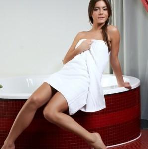 Что может рассказать, приснившееся полотенце. К чему снится предмет гигиены откроем сонник