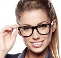Что предвещают и к чему снятся очки – популярные сонники раскрывают тайну сна.