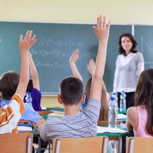 Узнаем к чему снятся ваши одноклассники, а так-же рассмотрим некоторые моменты в сонниках
