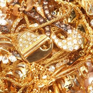 Покупать золото во сне – что это предвещает