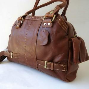 347579967c22 Потерять сумку во сне - толкование проверенных сонников.