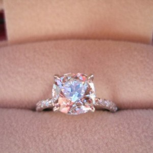 сон обручальное кольцо на пальце знакомого