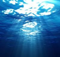 Обсудим к чему может снится синий океан – каково толкование таких снов в лучших сонниках?