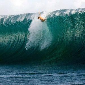 Videt sebya v bolshom okeane - Обсудим к чему может снится синий океан каково толкование таких снов в лучших сонниках?