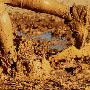 Видеть во сне грязь