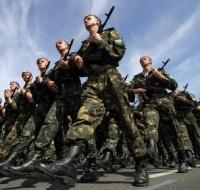 О чем говорит сон, в котором снится армия, к чему видеть сновидение – разъясняет сонник.