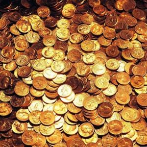 богатство и достаток