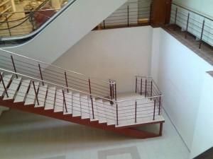 что означает лестница во сне
