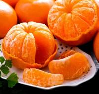 Рассказываем, к чему снятся мандарины. Толкование по соннику в зависимости от деталей