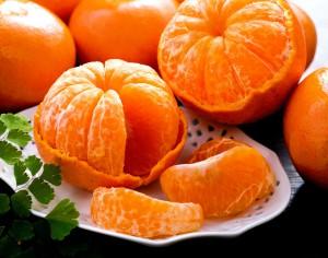k chemu prisnilis mandarinyi 300x236 - Рассказываем, к чему снятся мандарины. Толкование по соннику в зависимости от деталей