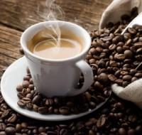 Поговорим о том, к чему снится кофе. Что расскажет сонник в зависимости от деталей сна?