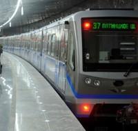 Поговорим о том, к чему снится метро. Узнаем, что говорит сонник