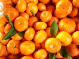 k chemu snyatsya mandarinyi - Рассказываем, к чему снятся мандарины. Толкование по соннику в зависимости от деталей