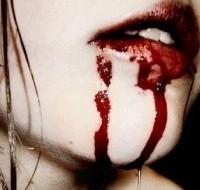Обсудим, к чему снится своя или чужая кровь. Обратимся за толкованием к соннику
