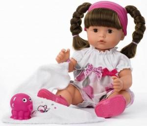 кукла сонник