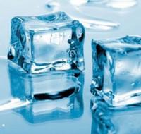 Раскрываем тайны, к чему снится лед. Сонник расскажет, к каким событиям приводит замерзшая вода