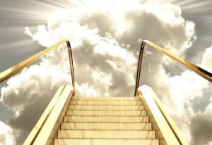 лестница сонник