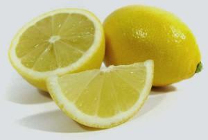 лимон видеть во сне