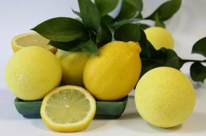 лимоны сонник