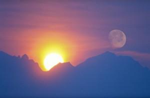 луна во сне что означает