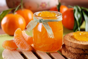 mandarinyi sonnik 300x201 - Рассказываем, к чему снятся мандарины. Толкование по соннику в зависимости от деталей