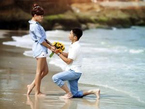к чему сниться что любимый признается в любви