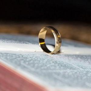 Потерять обручальное кольцо сон