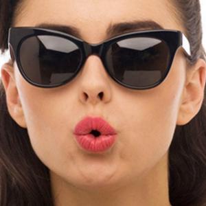 Сонник очки для зрения солнцезащитные. Толкование снов