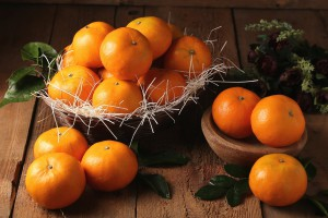 pokupka mandarin sonnik 300x200 - Рассказываем, к чему снятся мандарины. Толкование по соннику в зависимости от деталей