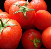 Что означают помидоры в мире снов. К чему снятся красные томаты – раскроем сонник.