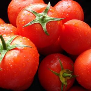 помидоры в снах мужчин