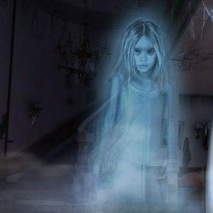 призрак скачать торрент - фото 10