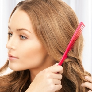 К чему снится новая расческа для волос