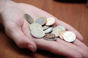 Мелочь фото купить монеты сохраним наш мир