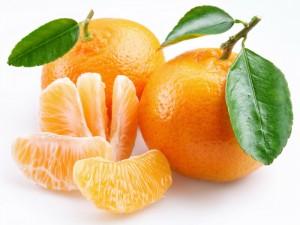 sonnik mandarinyi 300x225 - Рассказываем, к чему снятся мандарины. Толкование по соннику в зависимости от деталей