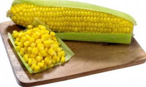 Обсуждение, к чему снится кукуруза. Трактовки по соннику в зависимости от деталей сна