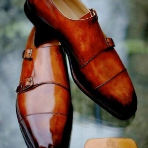 Если грезится потерять обувь и найти ее