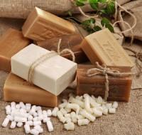 Рассмотрим к чему снится необычной формы мыло и узнаем несколько толкований лучших сонников.