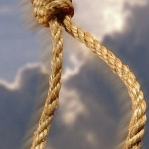 Если привиделось самоубийство родственника