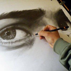 Если в сновидении вы рисовали карандашом
