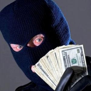 Если во сне вы увидели ограбление дома