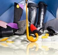 Обсудим что означает потерять обувь с ног во сне – рассмотрим некоторые толкования сонника.