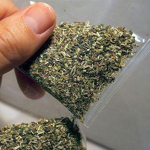 Наркотики и их употребление – что предвещает сон