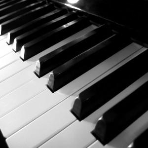 Привиделся черный рояль в сновидении