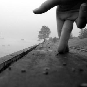 Самоубийство друга – что предвещает такой сон