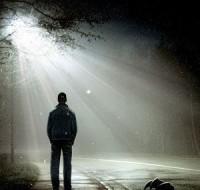 Сонник – к чему снится необдуманное самоубийство и чего ждать сновидцу в будущем?