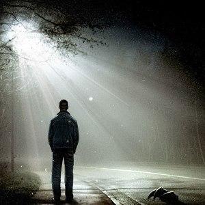 Сонник к чему снится необдуманное самоубийство и чего ждать сновидцу в будущем?
